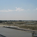 七股鹽山看遠景2.JPG