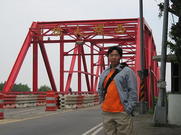 西螺大橋1.JPG