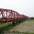 西螺大橋3.JPG