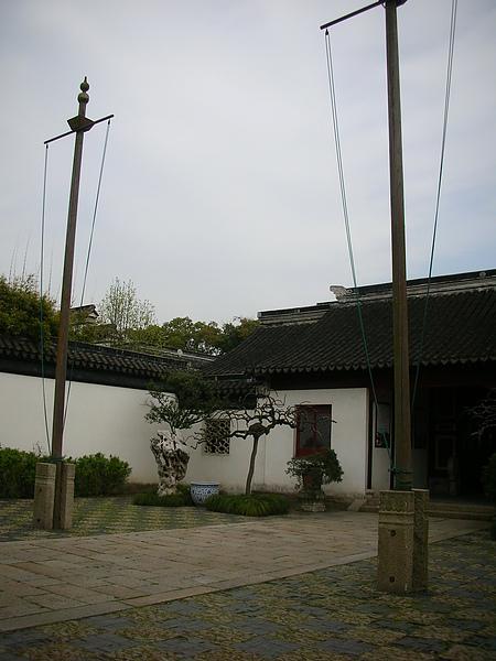同里 (70)珍珠塔.JPG