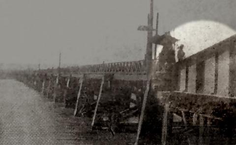 台北橋 (6)