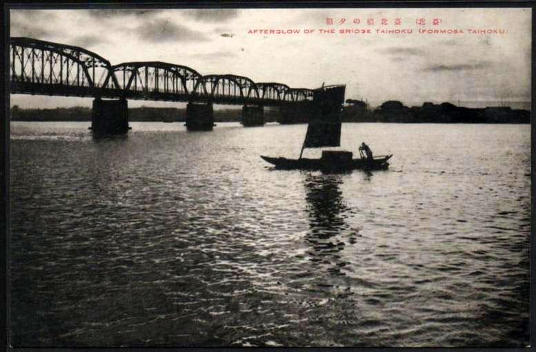 台北橋 (5)