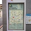 2012.05.12 邱董帶逛大稻埕-5.jpg