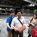 2012.05.12 邱董帶逛大稻埕-9.jpg