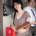 2012.05.12 邱董帶逛大稻埕-13.jpg