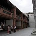 2012.05.12 邱董帶逛大稻埕-28.jpg