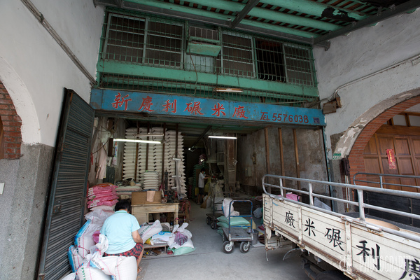 2012.05.12 邱董帶逛大稻埕-39.jpg