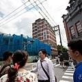 2012.05.12 邱董帶逛大稻埕-42.jpg