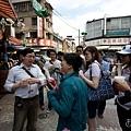 2012.05.12 邱董帶逛大稻埕-56.jpg