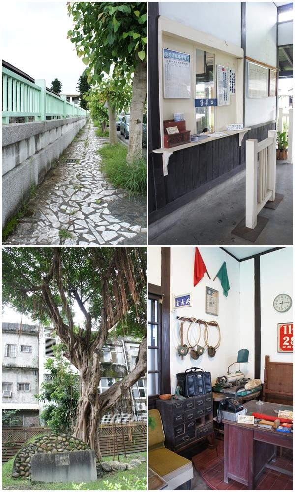 花蓮鐵道文化園區2