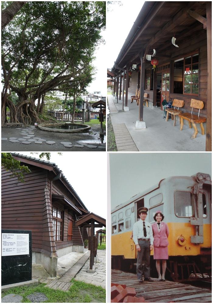 花蓮鐵道文化園區3