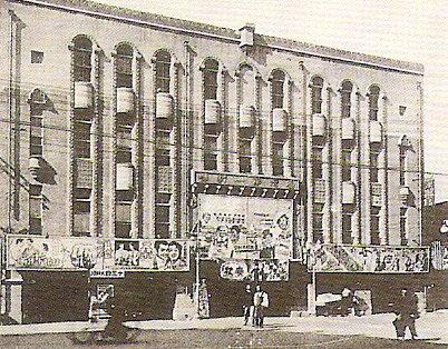 第一劇場2