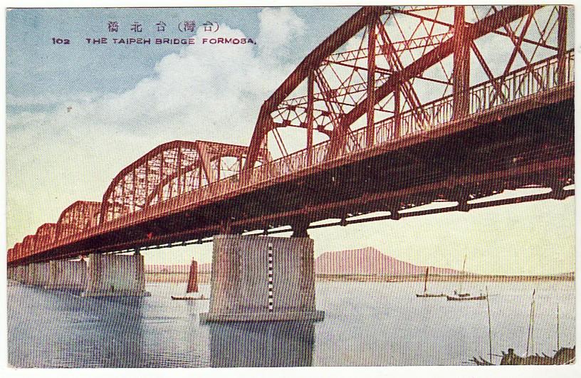 台北橋 (3)