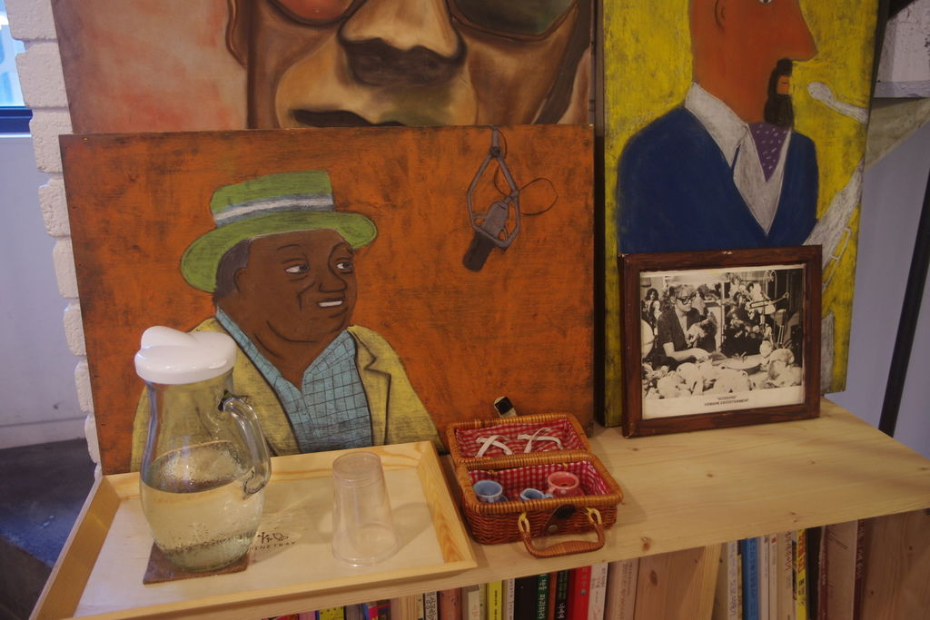 cafe mo'better blues (31).JPG