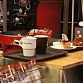 Caffe Themselves (21).JPG