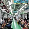 地鐵 (4)