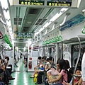 地鐵 (5)
