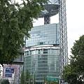 鐘閣街景 (2)