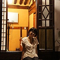 古韻堂 (36)