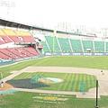 蠶室棒球場 (24)