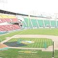 蠶室棒球場 (25)