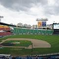 蠶室棒球場 (26)