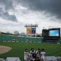 蠶室棒球場 (36)