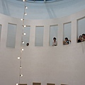 三星美術館 (19)