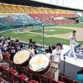 蠶室棒球場 (39)