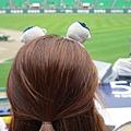 蠶室棒球場 (51)