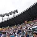 蠶室棒球場 (75)