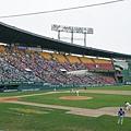 蠶室棒球場 (79)