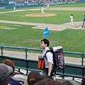 蠶室棒球場 (81)