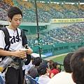 蠶室棒球場 (88)