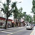 三清洞 (5).JPG