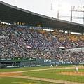 蠶室棒球場 (89)