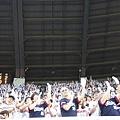 蠶室棒球場 (99)
