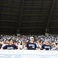 蠶室棒球場 (122)