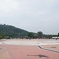 華城行宮 (1)
