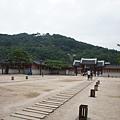 華城行宮 (10)
