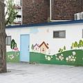 三清洞 (43).JPG