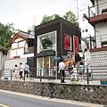 三清洞 (45).JPG