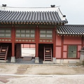 華城行宮 (28)