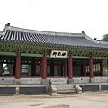 華城行宮 (33)