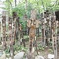 韓國民俗村 (15)
