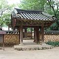 韓國民俗村 (16)