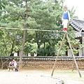 韓國民俗村 (22)