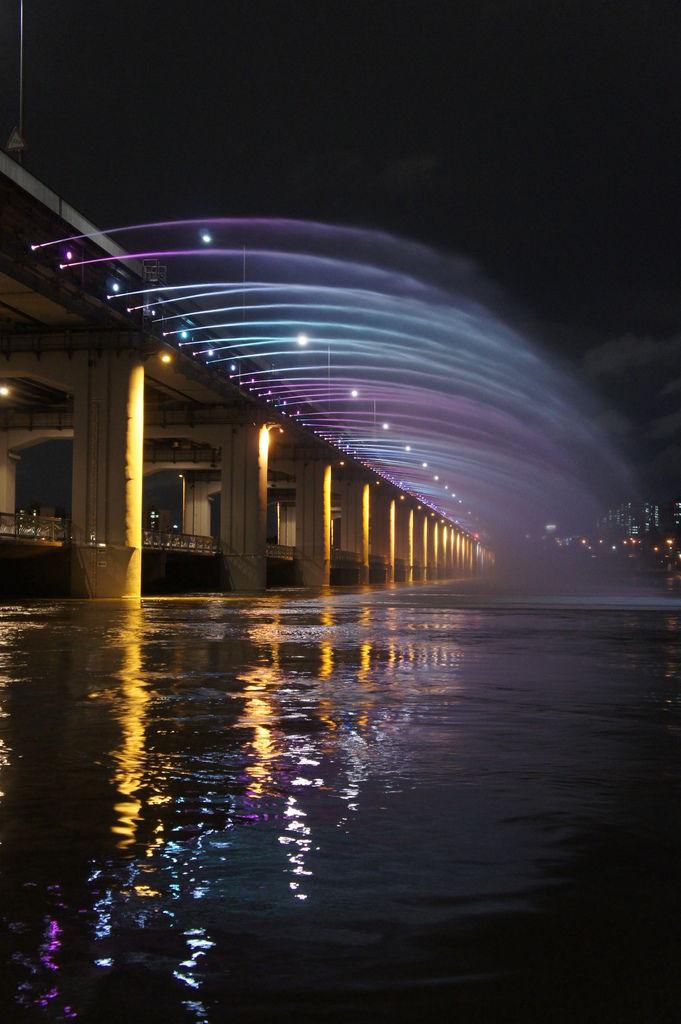 盤浦大橋 (44)