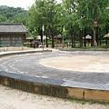 韓國民俗村 (88)