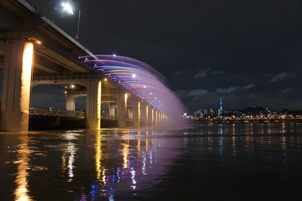 盤浦大橋 (69)